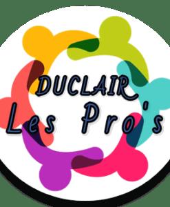 Duclair Les Pros