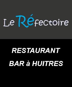 LE REFECTOIRE