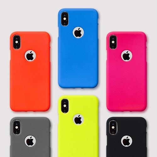 coque-zanae-fluo-coloris-lumineux-toucher-tres-doux