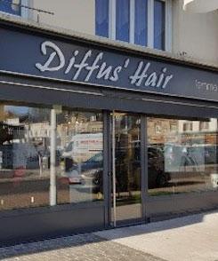 DIFFUS'HAIR